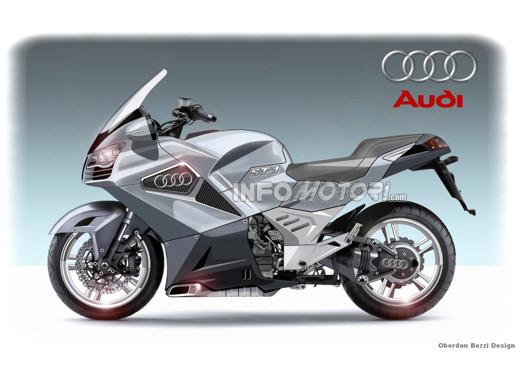mejores motos