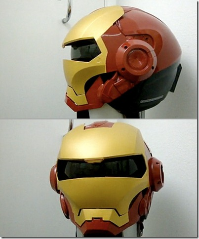 custom-motorcycle-helmet